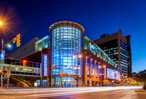 concourse maps bell mts place