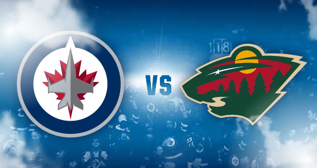 1516JETS017_MTSCentre-VS-Graphics_620x33