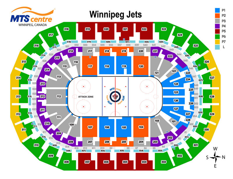 Mts Centre Seating Chart Pdf Free Download Bonus Mz N707