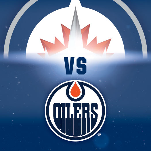 Winnipeg Jets vs. Edmonton Oilers 1718JETS029_BMTSP-VS-Graphics_525x525_EDM-2