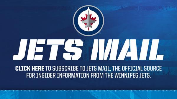 Jets Mail